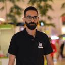 Wafik Zaki