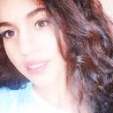 Fatima Lebrouj