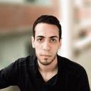 Mohamed Bahaa Eldeen