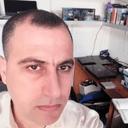 Yasser Jammal