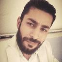 فهد حسن
