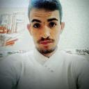 ayoub benzahia