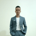 عبد المجيد الحمداوي