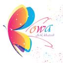 Rowa Alkhateeb
