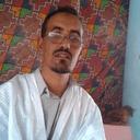 Hamoud Ahmed