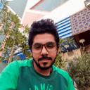 Muhamed Adel