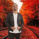 Ali Laribi