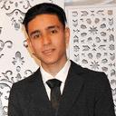 Mohamed Al Mahe