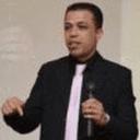 Mohamed Algmaal