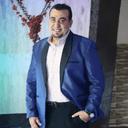 Ahmed Elsady