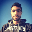عبدالغفور - عبدالغفور الكعبة