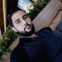 Abdurraouf Ben Gharbia
