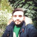 Aghiad Odeh