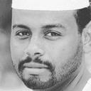 Osama Abu Anas