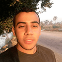 Abdallah Abo Harba