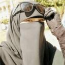 امل زكي محمد