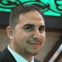 محمد ابو ورد