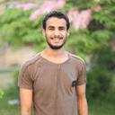 Mahmoud Ahmed27