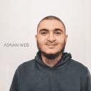Adnan Kadalah