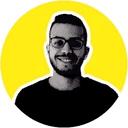 Walid Mahmoudi
