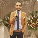 Muhammad Samir