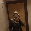 Hanan Mahmoud
