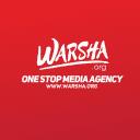 Mohamed Essam Edrees
