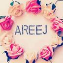 أريج أبو عزب