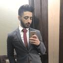 Adnan Kawas