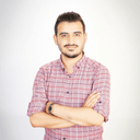 Abdulrahman Karim