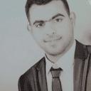 Mohammed Elastal