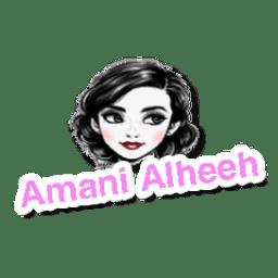 Reem Hossam Alhih