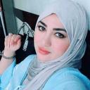 هبة ناصر
