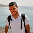 Hassan Al Shawa2