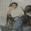 Alsayed Aly Mohamed Elkhooly