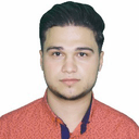 Yasser Dalloul