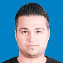 Yasir Dalloul