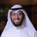 عبدالعزيز العلوي