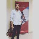 Abdelaziz Mahmoud