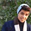 محمد جلال