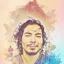 محمد صارم