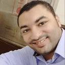 Mhmoud Elshazly