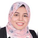 Asmaa Khattab