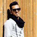 Mostafa Hamdy