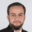 حسام المزيني