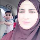 Shatha Amayreh