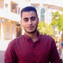 Mohammed Hamdouna