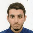 Houdaifa Boucenna