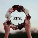 Sara Sleem