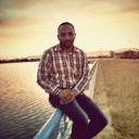 Mohammed Kamalo